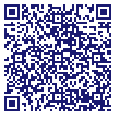 QR-Code for Equitable Life Assurance Soc