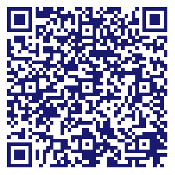 QR-Code for Equitable Life Assurance