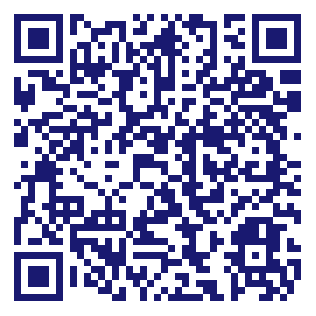 QR-Code for Equity Builders