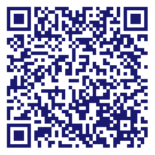 QR-Code for Equity One Inc