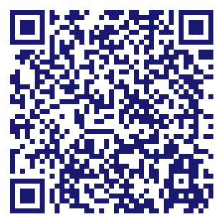 QR-Code for Equity One Mortgage
