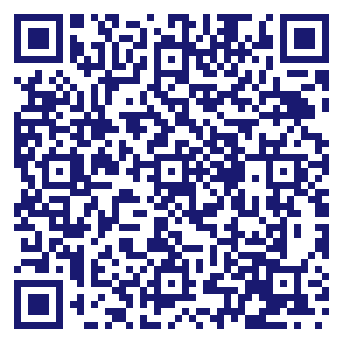QR-Code for Equity Transaction Inc
