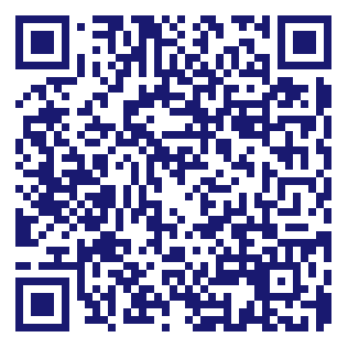 QR-Code for EquityBuild Inc.
