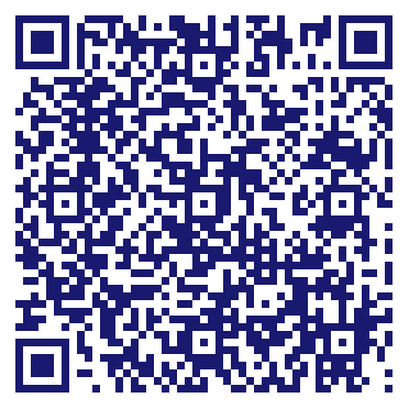 QR-Code for Era Muske Company Real Estate