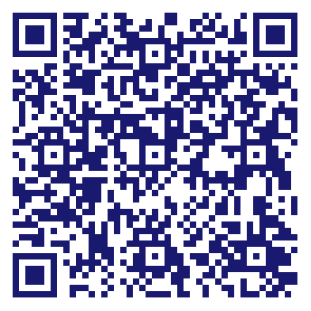 QR-Code for Era Preferred Properties
