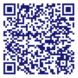 QR-Code for Erath County Jail
