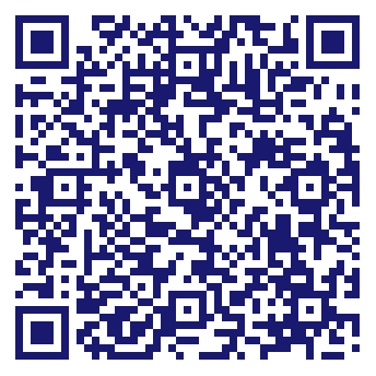 QR-Code for Erath County Precinct 1