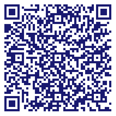 QR-Code for Erath County Sanitation Dept