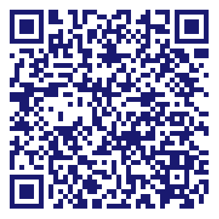 QR-Code for Erath Iron & Metal