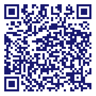QR-Code for Erc Computing Svc