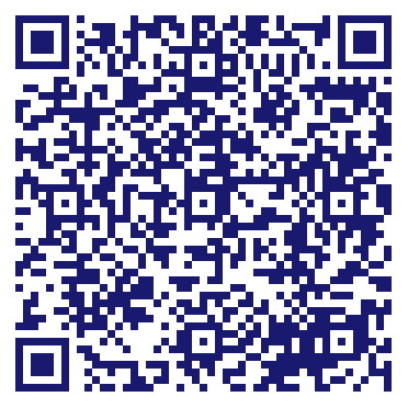 QR-Code for Erdahls Equipment Repair/weld
