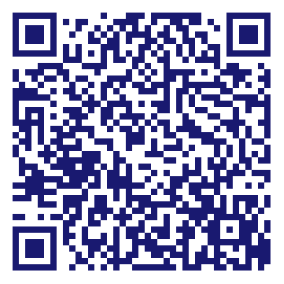 QR-Code for Eri Services