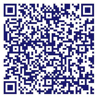 QR-Code for Eric Ekblade: Allstate Insurance