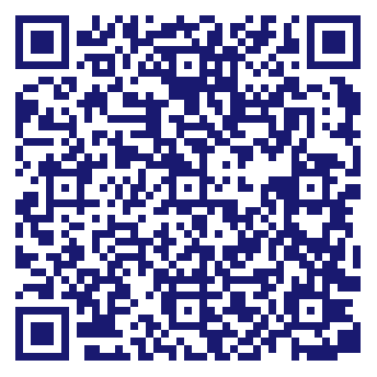 QR-Code for Eric Goetz Custom Sailboats