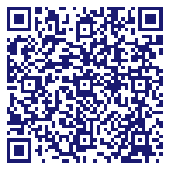 QR-Code for Eric H Woods & Assoc