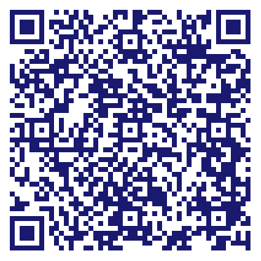 QR-Code for Eric Hodson State Farm Insurance Agent