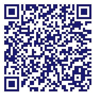 QR-Code for Eric Holch Gallery