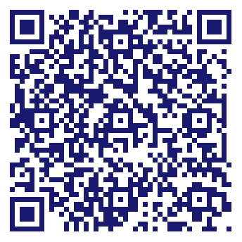 QR-Code for Eric J Torney Construction