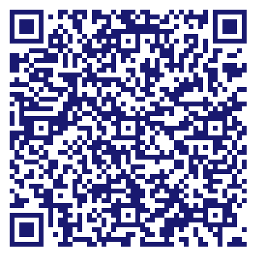 QR-Code for Erica Dawn Flowers & Gifts
