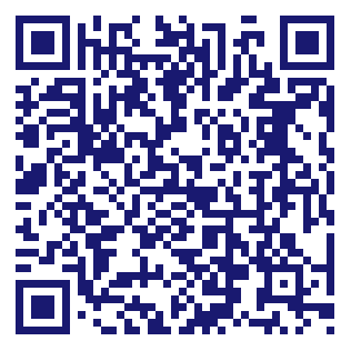 QR-Code for Ericas Small Giftshop