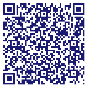 QR-Code for Ericksons Pools & Spas Inc.
