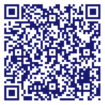 QR-Code for Erics Ice Cream-wholesale
