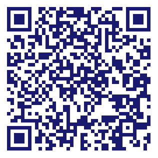 QR-Code for Erie City Clerk
