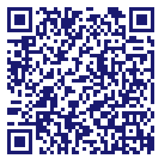 QR-Code for Erie City Water Works