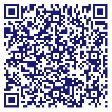 QR-Code for Erie Coordinator Of City Svc