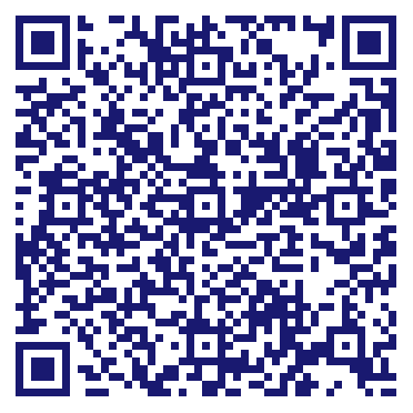 QR-Code for Erie County District Justices