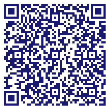 QR-Code for Erie County Drug & Alcohol
