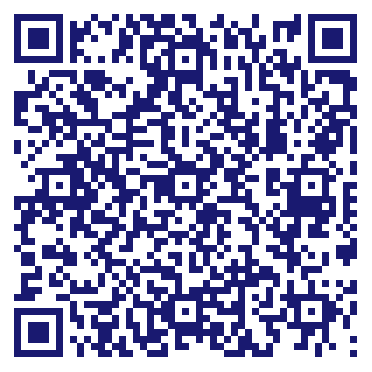 QR-Code for Erie County E-911 Adm Office