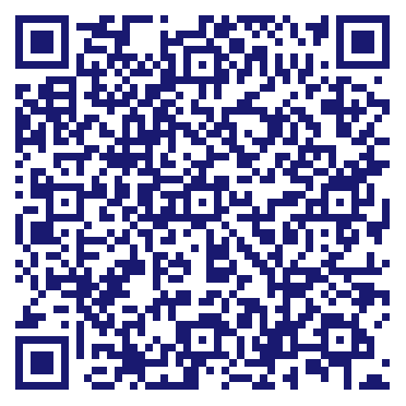 QR-Code for Erie County Purchasing Bureau