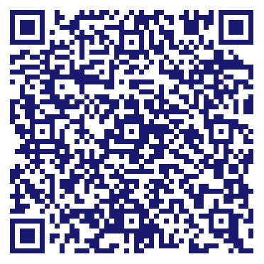 QR-Code for Erie County Recorder Of Deeds