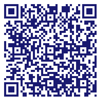 QR-Code for Erie County School District