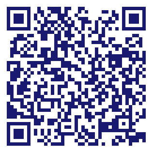 QR-Code for Ermas Flower Shop