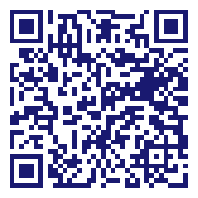 QR-Code for Ernco