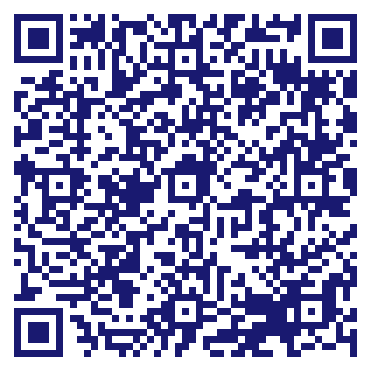 QR-Code for Ernest D Lyles Sr Global comm