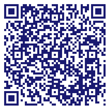 QR-Code for Ernest Garage & Wrecker Svc