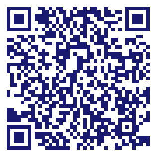 QR-Code for Ernest Geary
