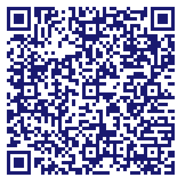 QR-Code for Ernest Soto - State Farm Insurance Agent