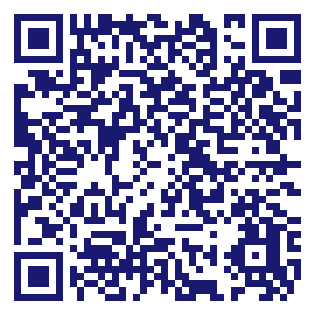 QR-Code for Ernies Garage