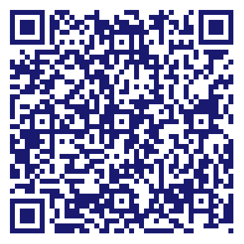 QR-Code for Ernies Lock Company, Inc