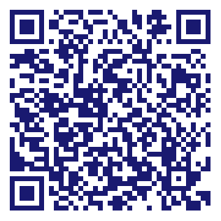 QR-Code for Ernies Package Store