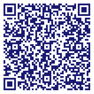 QR-Code for Erotic Citees Lil Dream Girl