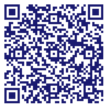 QR-Code for Ervinton School Bus Garage