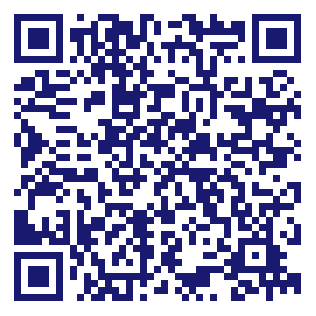 QR-Code for Ervs Furniture