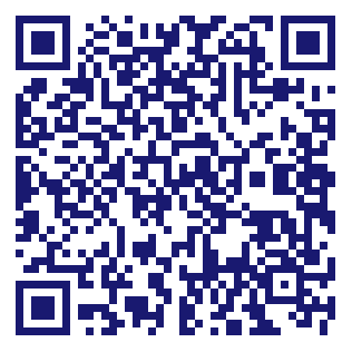 QR-Code for Erwin Insurance