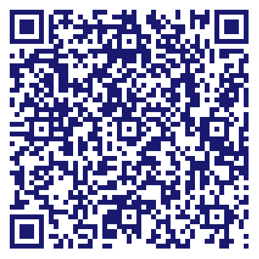 QR-Code for Escambia County Comm Land Trst