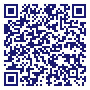QR-Code for Escape Fort Wayne